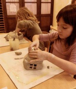 szkoła waldorfska program