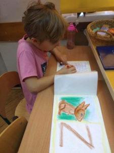 edukacja waldorfska