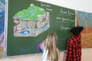 nauka w szkole waldorfskiej