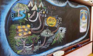 pedagogika waldorfska